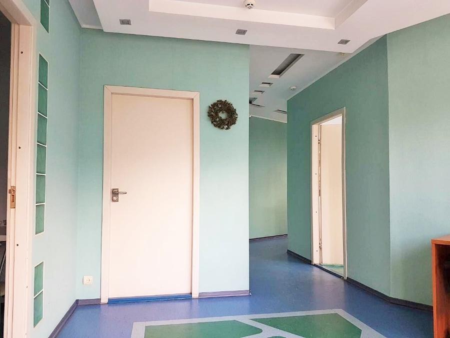 продажа помещения номер C-112794 в Киевском районе, фото номер 17